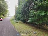 170 Soundview Drive - Photo 2