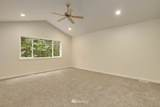 17424 5th Place - Photo 26