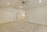 17424 5th Place - Photo 27