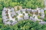 1845 Sakai Village Loop - Photo 33