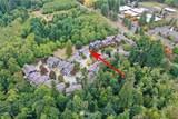 1845 Sakai Village Loop - Photo 34