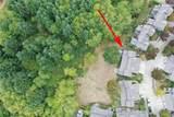 1845 Sakai Village Loop - Photo 35