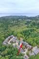 1845 Sakai Village Loop - Photo 37