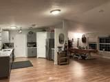 36212 49th Avenue - Photo 14
