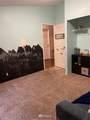 36212 49th Avenue - Photo 31