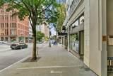 1107 1st Avenue - Photo 2