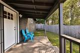 9016 48th Place - Photo 25