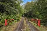 260 Lansky Drive - Photo 2