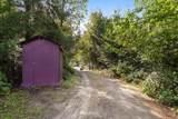 260 Lansky Drive - Photo 32