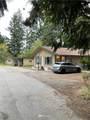 7343 Fair Oaks Drive - Photo 1