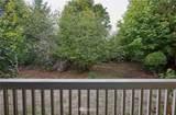 3570 Narrows View Lane - Photo 16