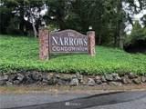 3570 Narrows View Lane - Photo 3