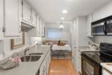 13730 15th Avenue - Photo 6