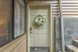 12040 96th Avenue - Photo 2