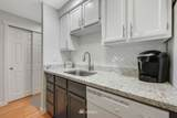 12040 96th Avenue - Photo 11