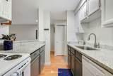 12040 96th Avenue - Photo 12
