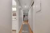 12040 96th Avenue - Photo 7