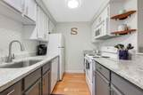 12040 96th Avenue - Photo 9