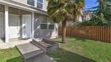 3315 Mead Street - Photo 24