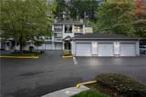 33020 10th Avenue - Photo 1