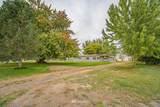 7938 Road 5 - Photo 30