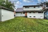 4615 Willow Street - Photo 22