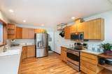 12604 189th Avenue - Photo 11