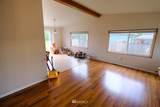 4594 Sunburst Drive - Photo 11