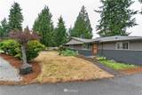 7520 to 7522 49th St Court - Photo 3