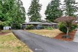 7520 to 7522 49th St Court - Photo 4