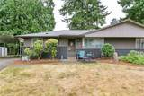 7520 to 7522 49th St Court - Photo 5