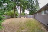7520 to 7522 49th St Court - Photo 7