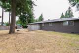 7520 to 7522 49th St Court - Photo 9