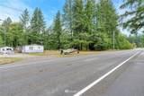 12315 Littlerock Road - Photo 4