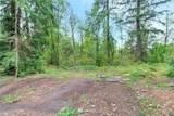 12315 Littlerock Road - Photo 5