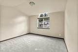 28473 239th Place - Photo 17