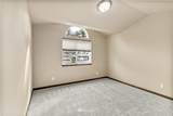 28473 239th Place - Photo 18
