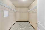 28473 239th Place - Photo 23
