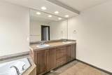 28473 239th Place - Photo 25