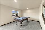 28473 239th Place - Photo 29