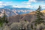 2205 Black Rock Road - Photo 2