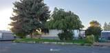 168 Adrian Avenue - Photo 10