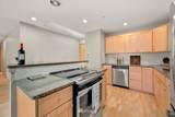 9517 35th Avenue - Photo 4