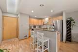 9517 35th Avenue - Photo 6