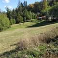 0 Tanglewood Drive - Photo 2