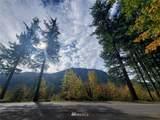 7586 7590 Canyon View Drive - Photo 11