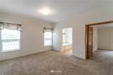 14302 89th Avenue - Photo 9
