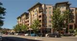 5450 Leary Avenue - Photo 40