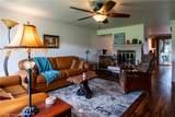 1310 Castlerock Avenue - Photo 10
