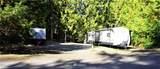22212 Bluewater Court - Photo 1